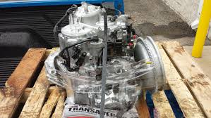 p0740 torque converter clutch solenoid valve honda tech i also looked up that it supposedly has a black and a yellow wiring going to it according to the wiring diagram