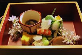 Image result for Japanese dish restaurant