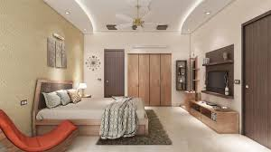 bedroom interiors. Interesting Interiors Bedroom Interiors Ideas  Buy Online In India At  Best Prices TFOD In Bedroom Interiors