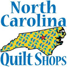 Idaho Quilt Shop Directory - Most Trusted Source & quilt shops of north carolina Adamdwight.com