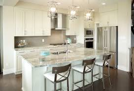 Granite Top Kitchen Tables Granite Kitchen Island Table Kitchen Kitchen Island Furniture