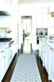 carpet for kitchen floor kitchen carpet home interior sizable runner rugs for kitchen target carpet best
