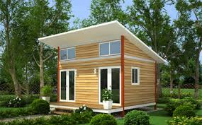 Small Picture Can Tiny Houses Solve Homelessness In Portland Care2 Causes