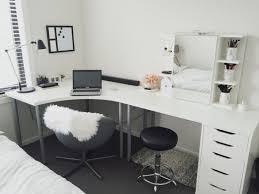 office desk mirror. 406 best vanities u0026 vases images on pinterest makeup vanity mirrors and ikea hackers office desk mirror