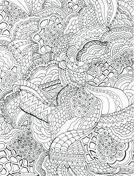 Risultati Immagini Per Mandala Delfino Da Colorare Coloring With
