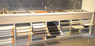 Laminex Kitchen Laminex Kitchen Benchtops In Adelaide Contact Us For Free Quote