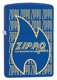 Заказать <b>Зажигалка ZIPPO 229 Zippo</b> Logo Variation с покрытием ...