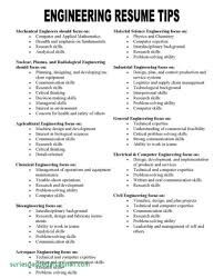 Personal Skills For Resume Scholarship Examples Best Collection