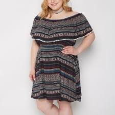 rue 21 plus size clothes womens rue 21 plus size clothing on poshmark