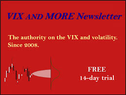 Tvix Stock Quote VIX and More Four Key Drivers of the Price of TVIX 86
