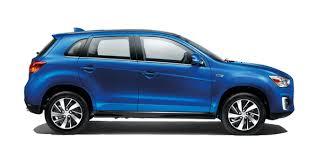 new car releases 2016 in malaysiaMitsubishi Motors Malaysia  Home