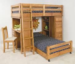 Desks Ashley Furniture Bunk Beds With Desk bunk beds with desk