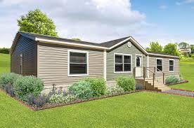 Single Wide Mobile Home Floor Plans  Bookks  Pinterest  Single Legacy Mobile Home Floor Plans