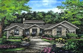 donald a gardner house plans ranch house plans fantastic craftsman home style don donald gardner house