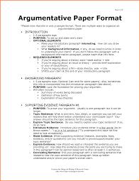 classical argument essay outline essay checklist classical argument essay outline outline of argumentative essay sample google search my argumentative essay examples l 54290a66b4c2c7ee png