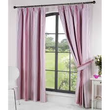 Purple Curtains For Bedroom Lavender Blackout Curtains