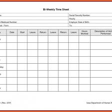 Time Tracking Excel Template Time Log Template Excel Home Design