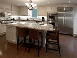 60 kitchen island ideas and designs freshome com regarding countertop design 8