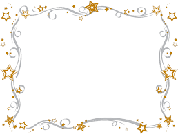 Online Clipart Flowery Border Free Images At Clker Com Vector Clip Art Online