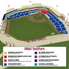 Lindquist Field Seating Chart 22 Efficient Norfolk Tides Stadium Seating Chart