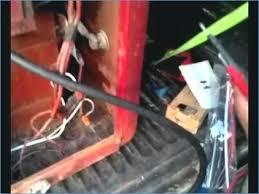 lincoln 225 arc welder ideal arc wiring arc welder wiring diagram lincoln welding machine wiring diagram lincoln 225 arc welder ideal arc wiring arc welder wiring diagram used lincoln 225 arc welder