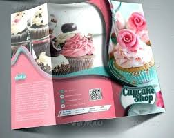 Butterfly Cake Template Decorating Templates Free Flyer How To Make