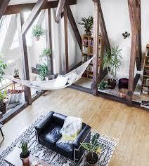 Interior Design 40 Dreamy Loft Apartments That Blew Up Pinterest Stunning Apartment Decor Pinterest Property