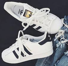adidas shoes gold and white. adidas originals white and gold shoes
