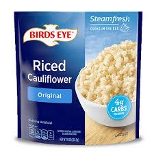 Birds Eye Frozen Vegetables | Birds Eye