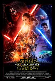 <b>Star Wars</b>: The <b>Force Awakens</b> - Wikipedia