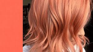 Pantones Color Of 2019 Is Living Coral Here Are 6 Formulas