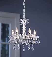 kids crystal chandelier crystal chandelier ideas view larger