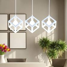 shades for ceiling light bulbs ceiling lights ceiling light bulb covers replacement glass shades for ceiling shades for ceiling light bulbs