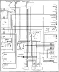 bmw e stereo wiring diagram bmw image wiring diagram 1996 bmw 318i stereo wiring diagram jodebal com on bmw e36 stereo wiring diagram