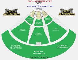 Glen Helen Amphitheater Seating Chart 54 Cogent Susquehanna Bank Center Interactive Seating Chart