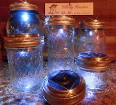diy mason jar outdoor lights 19 inspiring diy lights large size