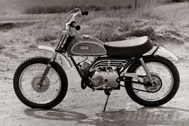 yamaha mini enduro motorcycle wiring diagrams wiring diagram blog cycle world flashback 1971 yamaha jti mini enduro riding