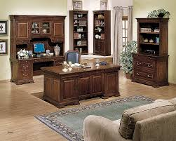 home office furniture indianapolis industrial furniture. Office Furniture Warehouse Indianapolis Beautiful Fice Business Richfielduniversity Home Industrial