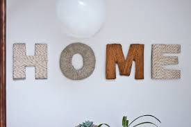 letter wall decor and also painted letters for nursery and also large letter g for wall