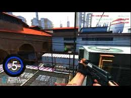 counter strike source theme counter strike video and movies com for the best videos and