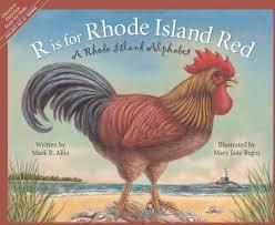 Image result for rhode island