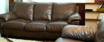 best leather couch conditioner leather furniture cleaner best leather furniture conditioner cleaner couches sofas complete leather best leather couch