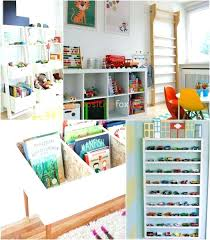 playroom storage furniture. Kids Room Storage Furniture Children Ideas Home Playroom .
