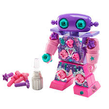 Design And Drill Brightworks Australia Learning Resources Design And Drill Sparklebot