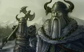 Image result for viking