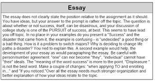 essay world english macbeth act scene essay popular phd good sat essay score