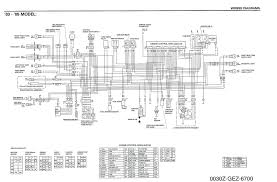 1956 mercury fuse box wiring diagrams best 1956 mercury fuse box diagram wiring library 1962 mercury 1956 mercury fuse box