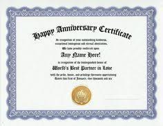 Volunteer Certificate Of Appreciation Templates Thank You Certificates For Volunteers Thiscertificate Signed By