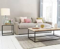 sofa bed. Pavilion Sofa Bed In Grey Birch Herringbone