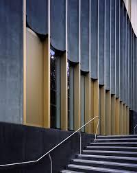 divisare projects 112961 caruso st john architects helene binet nottingham contemporary